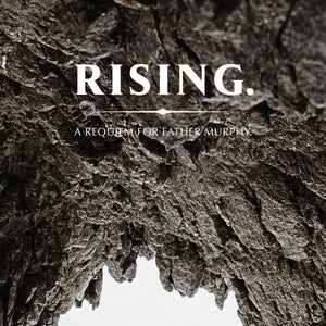 Father Murphy - Rising. A Requiem For Father Murphy LP