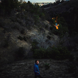 Kevin Morby - Singing Saw LP