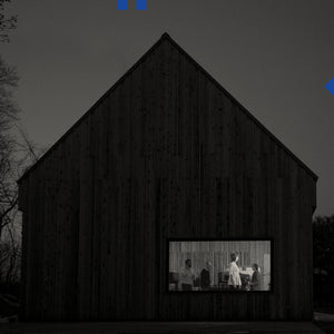 The National - Sleep Well Beast 2LP