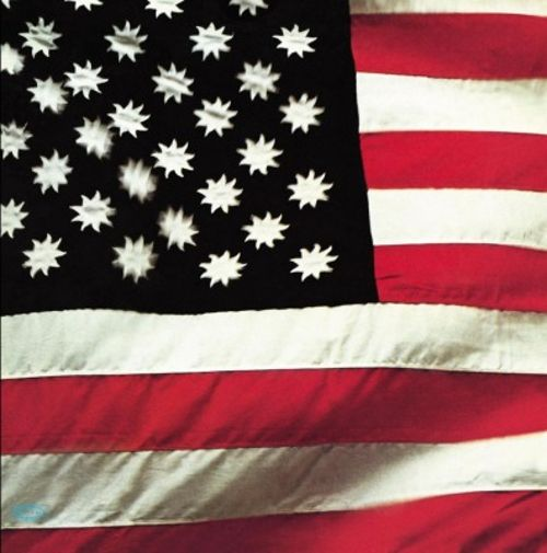 Sly & The Family Stone - There's A Riot Goin' On LP (Ltd Red Vinyl Edition)