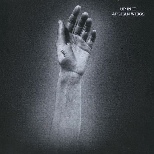 Afghan Whigs - Up In It (Ltd Loser Edition Vinyl) LP