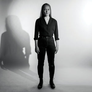 The Weather Station - The Weather Station LP