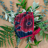 Kantha Classic Bonnet (sizes: Med)