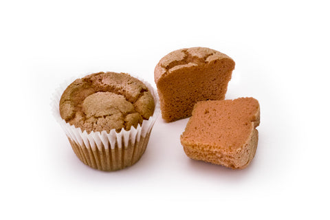 Muffins True low carb, Kosher, 0 sugar
