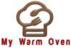 My Warm Oven