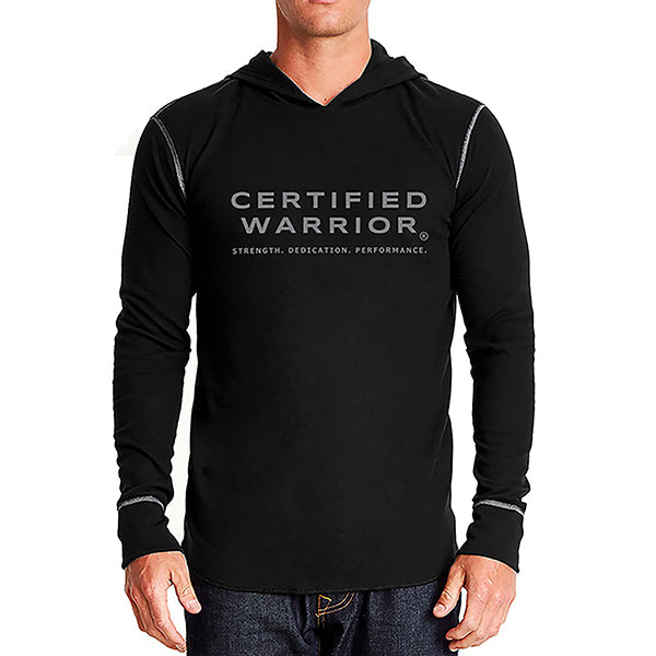 Motivation Thermal Hoody