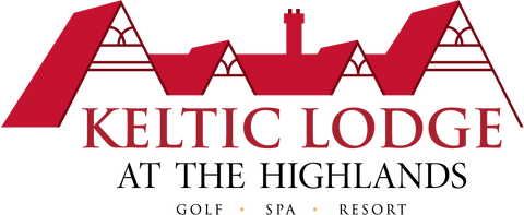 Keltic Lodge at the Highlands