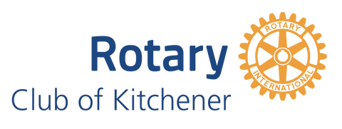 Rotary Club of Kitchener