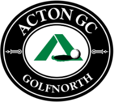 Acton Multi-Course Membership