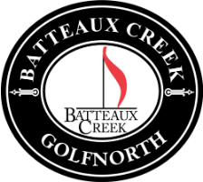 Batteaux Creek: The Mountain Club