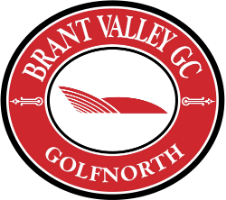 Brant Valley Multi-Course Membership