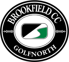 Brookfield 18-Hole Twilight Pack - Woolwich Storm Open A+ Ringette Special!