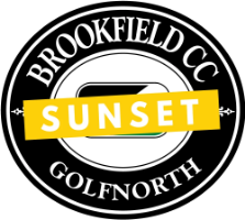 Brookfield Sunset Membership