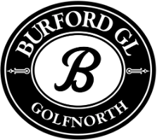 Burford 18-Hole Twilight Pack - Rotary Club of Kitchener Special!