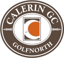 Calerin Multi-Course Membership