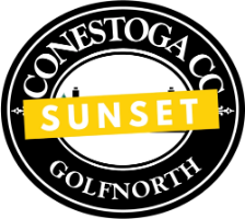 Conestoga Sunset Membership