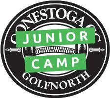 Conestoga Junior Camp: July 20-24, 2020