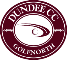 Dundee 18-Hole Pack - Kelly Rudney Special!