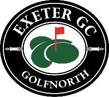 Exeter 5 Day Restricted Membership