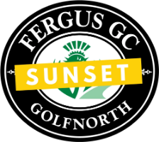 Fergus Sunset Membership