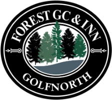 Forest Multi-Course Membership
