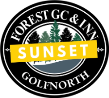Forest Sunset Membership