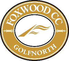 Foxwood Foursome Round - Ducks Unlimited Canada Special!