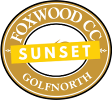 Foxwood Sunset Membership