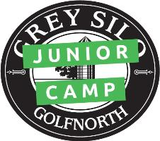 Grey Silo Junior Camp: August 17-21, 2020
