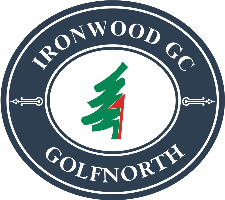 Ironwood Foursome Round - Woolwich Storm Open A+ Ringette Special!