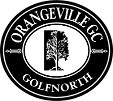 Orangeville Multi-Course Membership