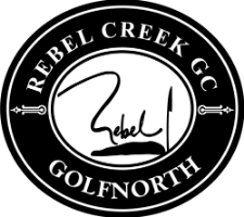 Rebel Creek Driving Range Program