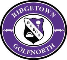 Ridgetown Multi-Course Membership