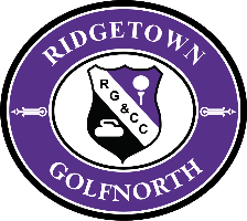 Ridgetown Foursome Round - Woolwich Storm Open A+ Ringette Special!