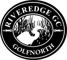 RiverEdge Junior Membership