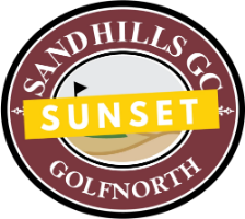 Sand Hills Sunset Membership