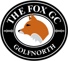 The Fox Membership