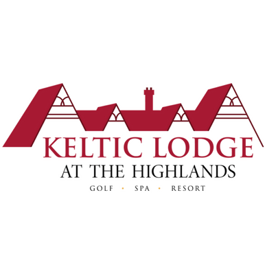 Keltic Lodge Gift Card
