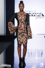 project runway junior designer allie