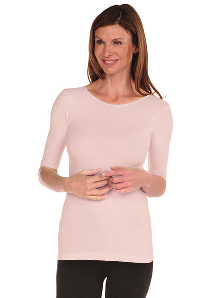 Reversible Ballet Sleeve