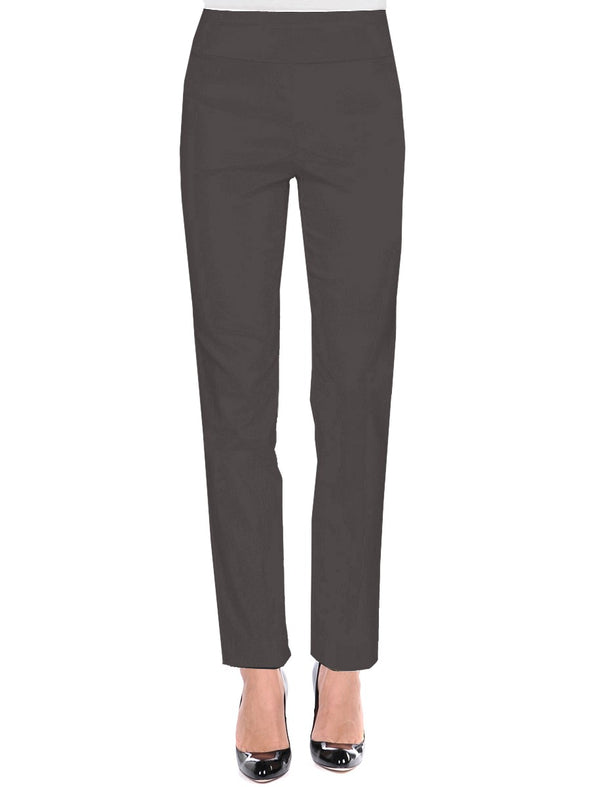Sabrina Ankle Pant - Solids