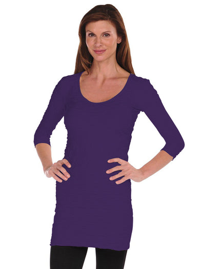 Groove Tunic Dress - FINAL SALE