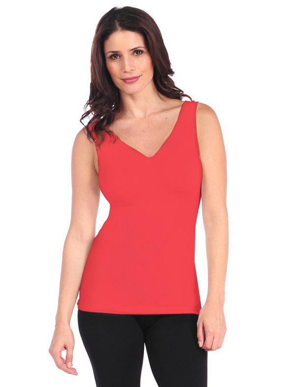 350RST-159 Coral Reversible Smooth Tank