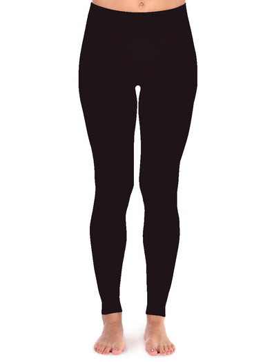 Ultra Sorbtek Legging - FINAL SALE