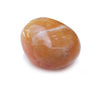 2. Orange Calcite Stones