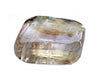 7. Clear Calcite Stones