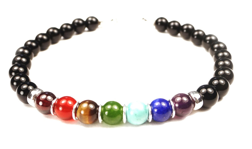 gemstone category bracelets bead garnet bracelet