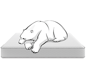 Illustration (Alphabet Mattress Airflow)