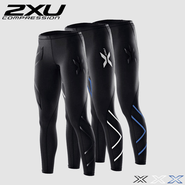 Men Compression Tight Long Yoga Pants Sports  Trousers Jogging Trousers Emoji Joggers Emoji Slim Fit Mallas Hombre Running