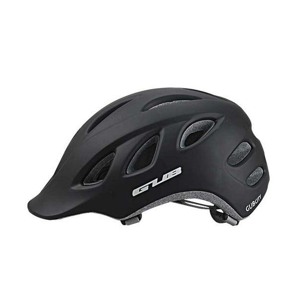 Ultralight Integrally-molded Cycling Helmet MTB Road Bike Casco Ciclismo Safe Cap Men Women 18 Air Vents 57-60cm Bicycle Helmet